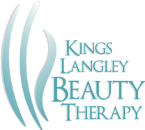 Kings Langley Beauty Therapy