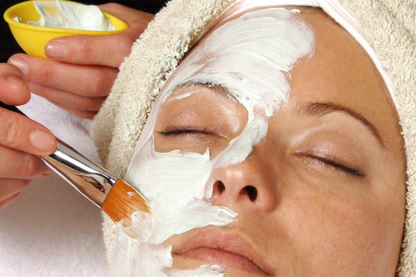 Kings Langley Beauty Therapy Facial Treatments